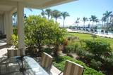 6 Paseo Malecon Blvd. - Photo 1