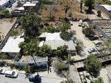 Guaymitas Calle Luis Barragan - Photo 1