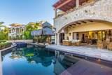 1 Casa Verde Y Azul Oceano Altas - Photo 39