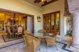 1 Casa Verde Y Azul Oceano Altas - Photo 45