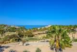 1 Casa Verde Y Azul Oceano Altas - Photo 50