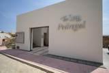 Camino Del Colegio - Photo 13