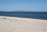 Beach Subdivition - Photo 1