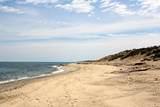 Beach Subdivition - Photo 8