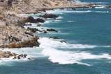4604 Misiones Del Cabo - Photo 1
