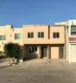 101 San Vicente Calle - Photo 1