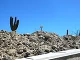 L1 Mza 9 Pedregal De La Paz Camino Del Alabastro - Photo 4