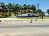 Los Altos - Photo 7