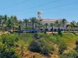 Los Altos - Photo 8