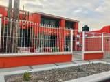 2477 I. Madero E/ Marquez Y Legaspi - Photo 1