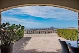 Cabo Del Mar - Photo 1