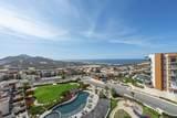 Copala Penthouse - Photo 1