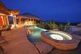 4 Cabo Del Sol El Penon Villa - Photo 1