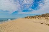 East Cape East Cape East Cape Road - Photo 10