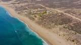 East Cape East Cape East Cape Road - Photo 3