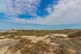East Cape East Cape East Cape Road - Photo 9