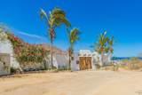 Lomas Del Cabo - Photo 1