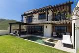Casa 80 Copala - Photo 1