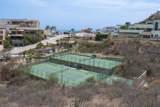 Block 24 Camino Del Mar Blue Moon Valley - Photo 15