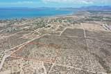 Baja California - Photo 1
