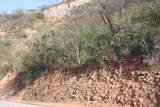 L 47 /42 Camino Bonito Oriente - Photo 9