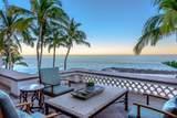 Villas Del Mar - Photo 3