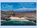 Beach Lot 2796 - Photo 1
