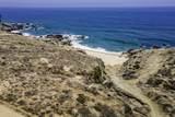 Beach Lot 2796 - Photo 15