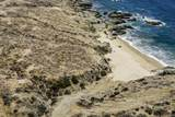 Beach Lot 2796 - Photo 13