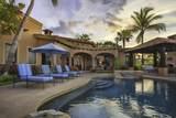 Villas Del Mar - Photo 4