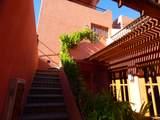 Avenida Agua Dulce - Photo 15