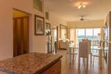 418 Colina Del Sol Sunset Alttus - Photo 1