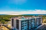 0 Camino Al Riu Hotel - Photo 1