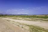Costa Palmas South - Photo 8