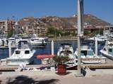 Paseo De La Marina - Photo 15