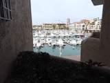 Paseo De La Marina - Photo 4