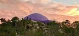Om Dome Mza Xix - 7 Zacatitos - Photo 1