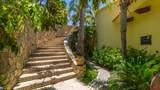 16 Calle Vista Hermosa - Photo 31