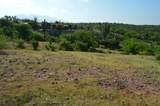 Fracc. Lomas De San Pedro - Photo 1