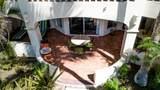 #105 Paseo Malecon San Jose Garages - Photo 1