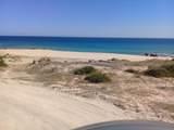 East Cape Beach Road - Photo 1