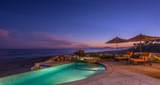 Villa Magica - Photo 1