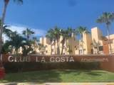Rtno. Punta Palmillas - Photo 1