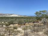 View Lot Los Barriles - Photo 1