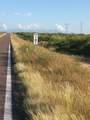 Km. 181 Carr. Lap-El Triunfo - Photo 1
