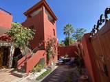 Calle Duval - Photo 1