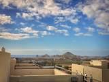 622 Camino Del Mar - Photo 1