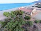 Casa El Refugio - Photo 1