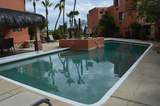 10-A Cabo Bello - Photo 33