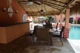 10-A Cabo Bello - Photo 34